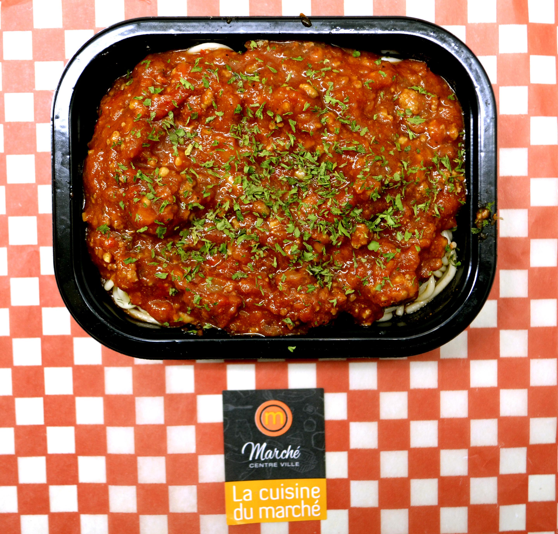 spaghetti_à_la_viande