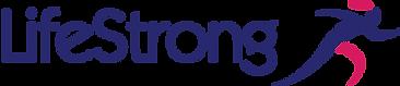 LifeStrong Logo.png