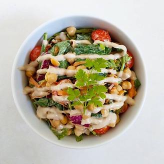 Chickpea Tahini Salad.png