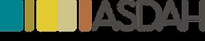 cropped-ASDAH-Logo-Full-Name.png