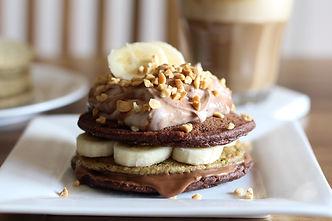 Pancake - Banana Split (8).JPG