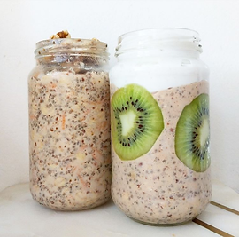 Overnight oats carrot and kiwi.png