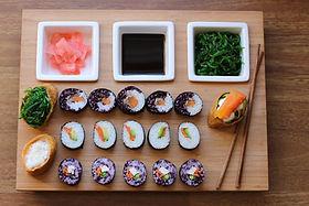 Sushi (58).JPG