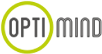 logo-optimind.png