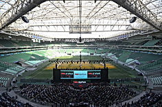 Allianz Parque.jpg