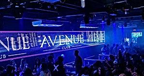 Avenue Club.jpg