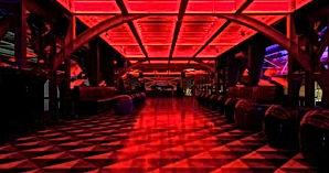 PanAm Club.jpg
