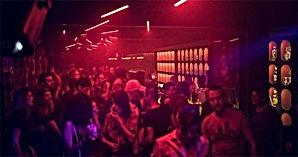 Club Jerome.jpg