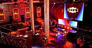 Royal Club.jpg