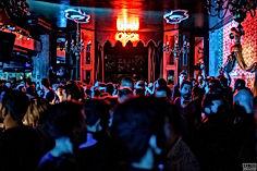 lions-nightclub-baressp-2-min.jpg