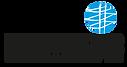 Buchwalter logo Eng.png