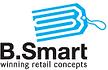 B.Smart logo.png