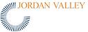 Jordan Valley Semiconductors.png
