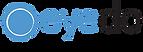 Eyedo logo.png