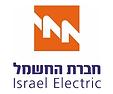 Israel Electric Company logo fm KGA.png