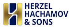 Herzel Hachamov and Sons Real Estate.PNG