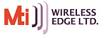 MTI Wireless Edge.PNG