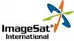 ImageSat logo fm KGA.png