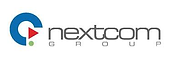 NextCom Group logo fm KGA.png
