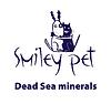 Smiley Pet logo fm KGA.png