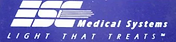ESC Medical Systems.PNG
