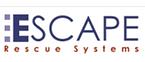 Escape Rescue Systems.PNG