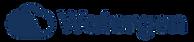 Watergen Logo.png