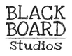 BlackBoard bb_logo_black.png