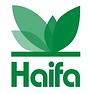 Haifa Chemicals.PNG