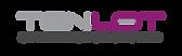 TENLOT Logo.png