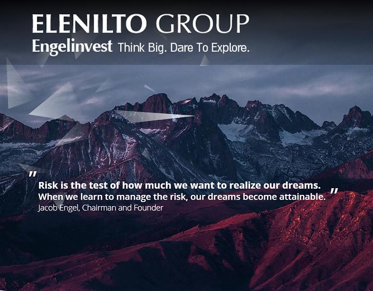 Elenilto Group