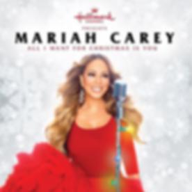 mariah-carey-thatgrapejuice-tour-2019-al
