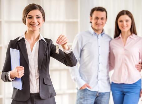 Expert Tips for Self-Managing Rentals