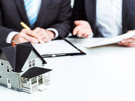Creative Financing for Investment Properties