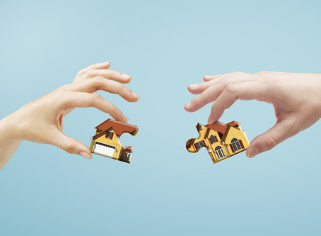 Why You Need an Investment Property Realtor