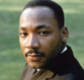Martin-Luther-King-Jr.-Pictures-1.jpg