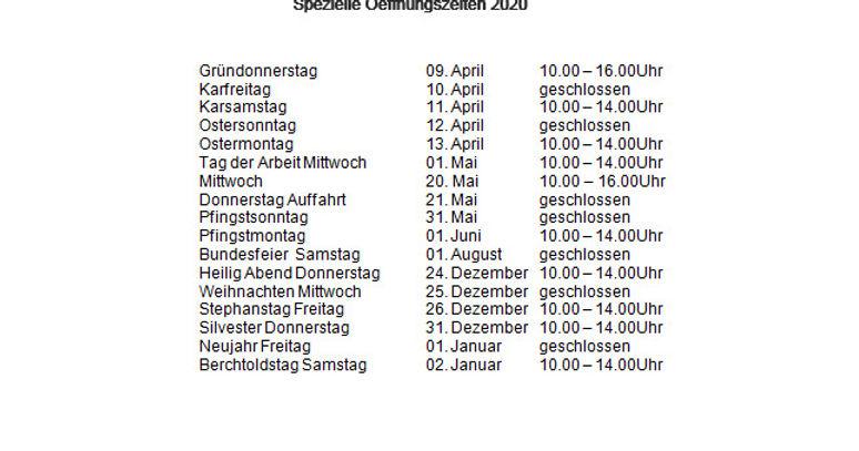 Spezielle%20Oeffungszeiten%202020_edited.jpg