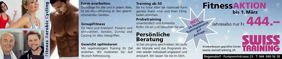 Winteraktion 444 Foto Homepage.PNG