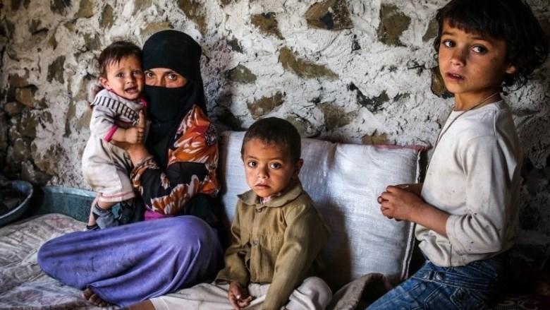 Yemeni_family