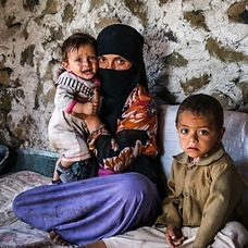 Yemeni_family.jpg