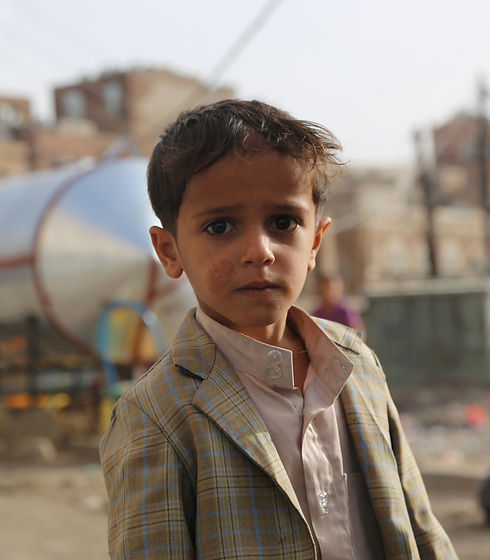 World-Food-Programme-Provides-Food-Aid-to-Yemen.jpg