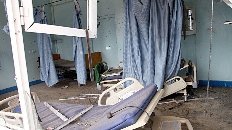 yemen-shelling-hospital-al-thawra-taiz-1_edited.jpg