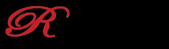 rlg logo.png
