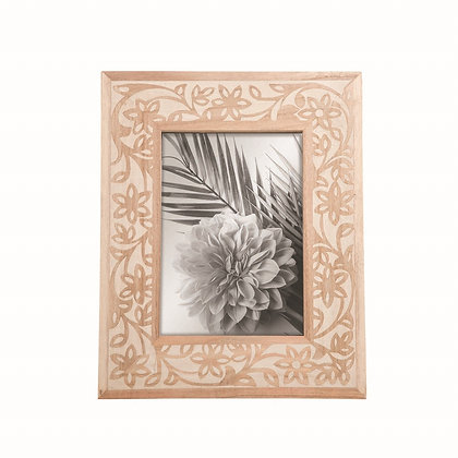 "Amherst 5"" x 7"" Photo Frame"