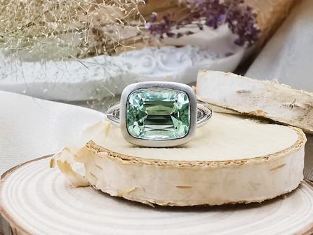 #tourmaline ring