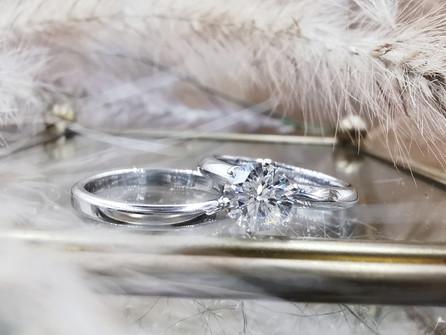#engagement rings