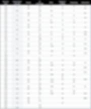 Ramzi_Ring_Size_Chart.png