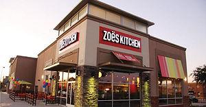 zoes-kitchen.jpg