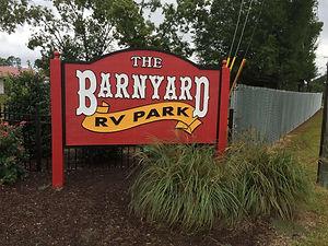 Barnyard_RV_Park_4x3_992.jpg