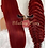 Thumbnail: Lace front wigs
